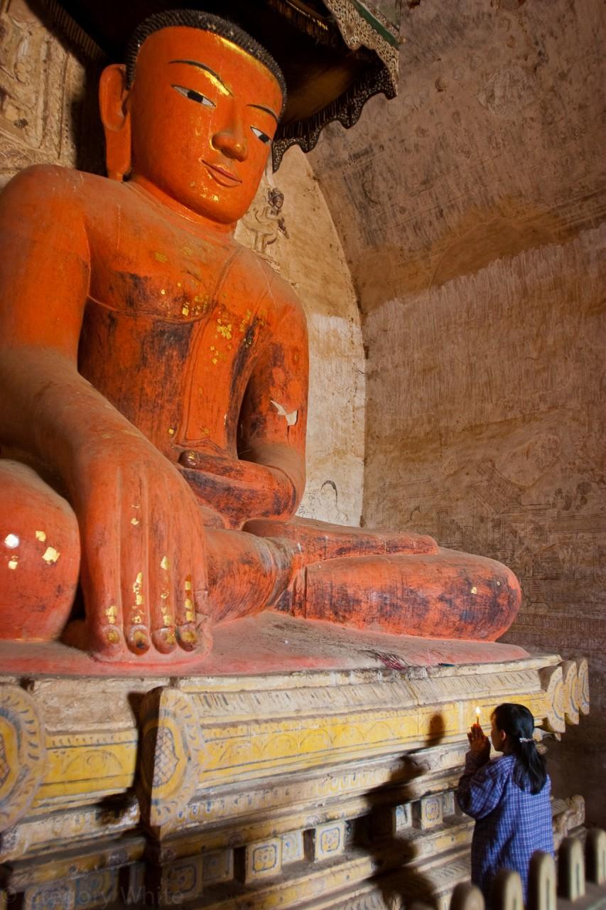 GWP_Burma_029_IMG_5956